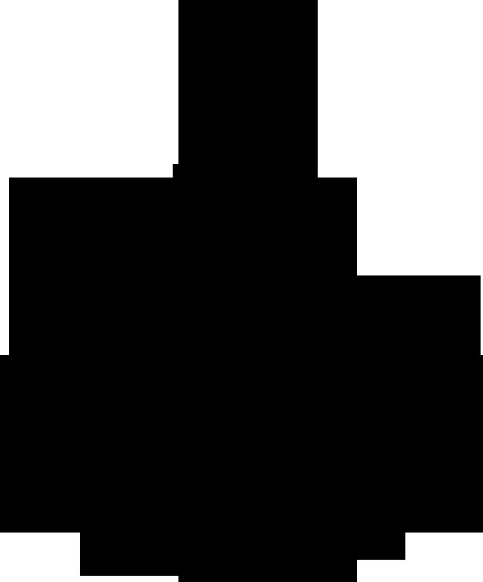 File:Assassins creed logo.png.