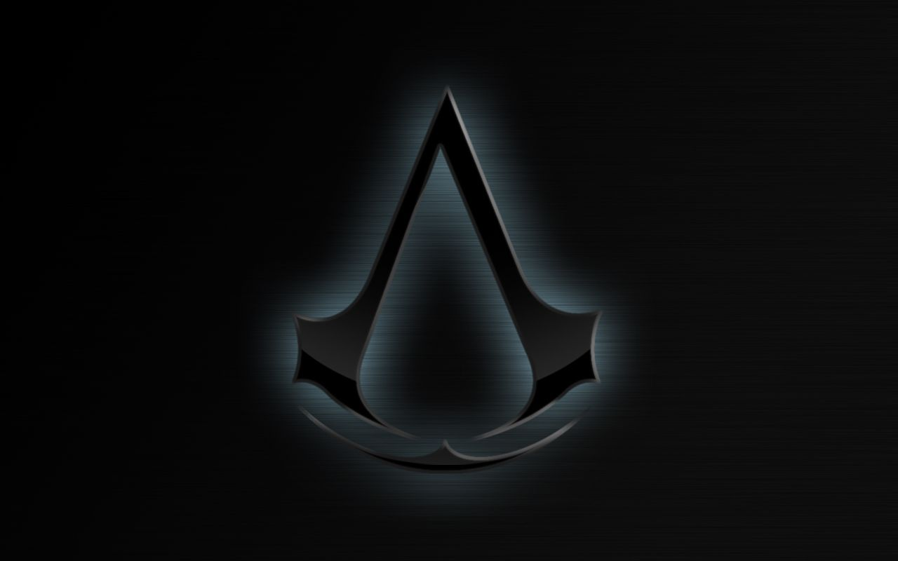 Assassins Creed Nothing Is True Wallpapers Images ~ Jllsly.