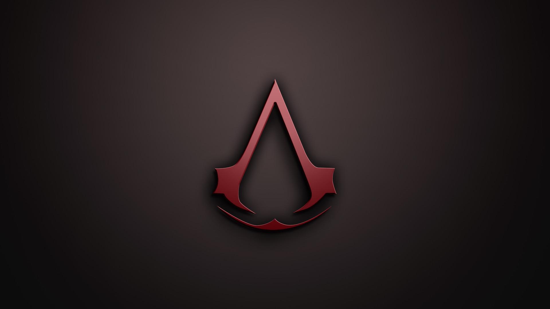 Assassins Creed Logo Wallpaper (78+ images).