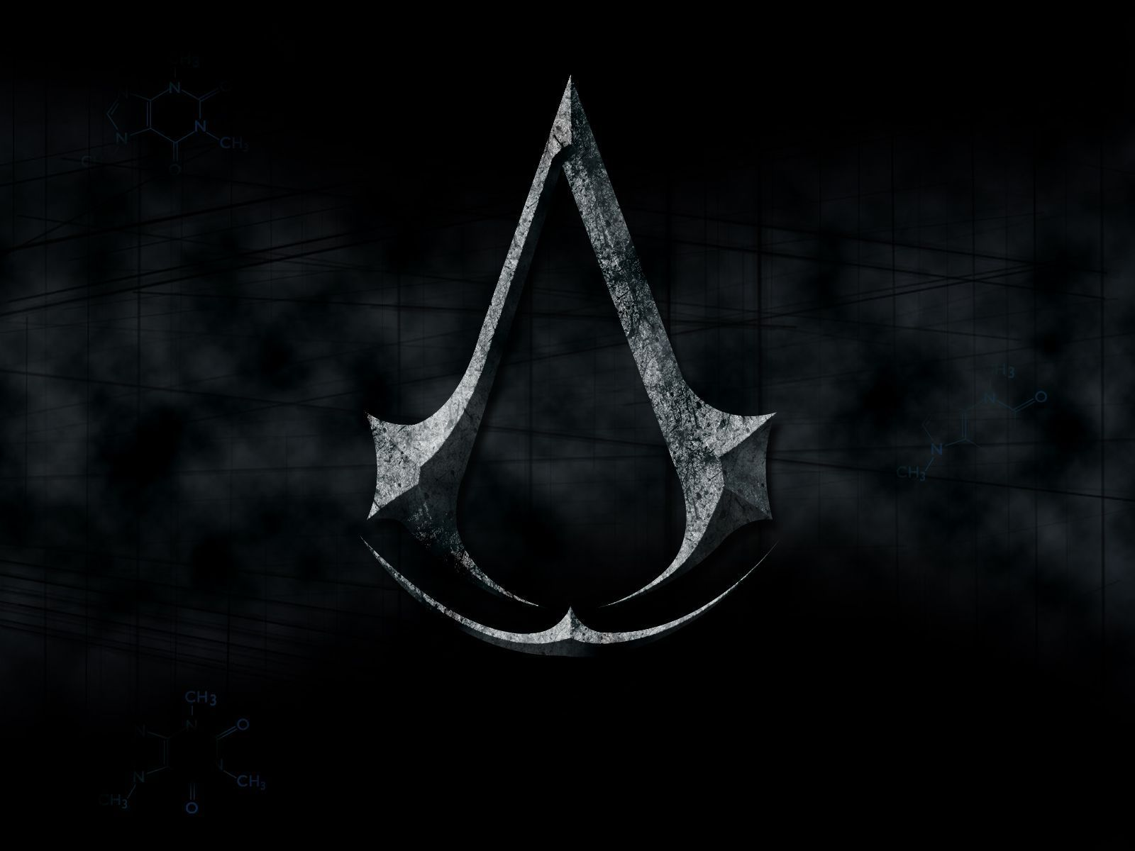 Assassins Creed Wallpapers HD Wallpaper 1920×1080 Assassin.