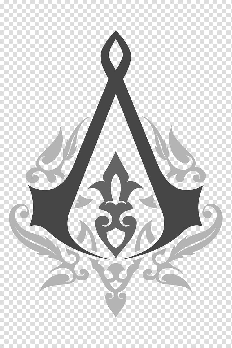 Assassin Creed Logo Resource , Assassin\'s Creed logo.