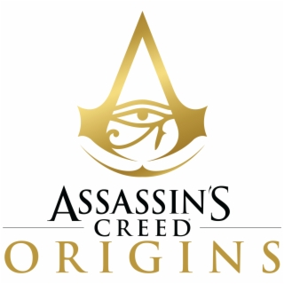 Assassins Creed Logo PNG Images.