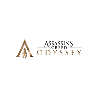 Recommended Stationary Computers for Assassin's Creed Odyssey..