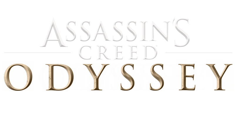 Assassin's Creed® Odyssey for PC.