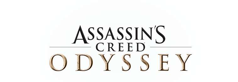 Choose Your Fate: Assassin's Creed Odyssey Game Bundle.