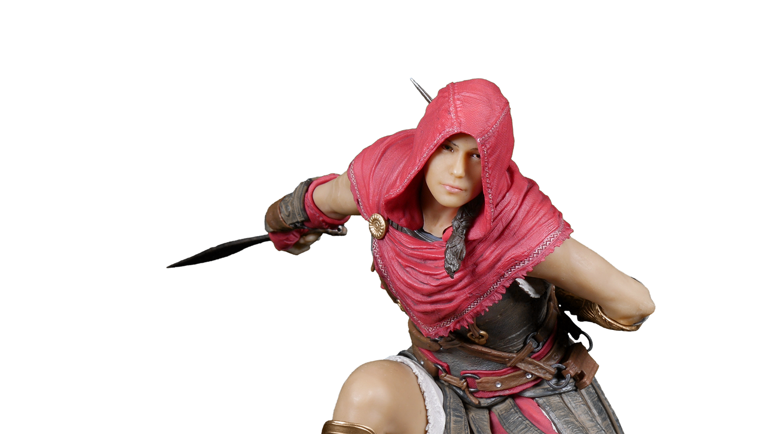 Assassins Creed PNG Images Transparent Free Download.