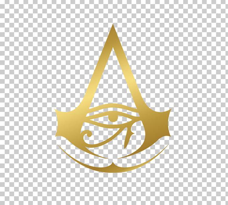 Assassin\'s Creed: Origins Assassin\'s Creed III Ezio Auditore.