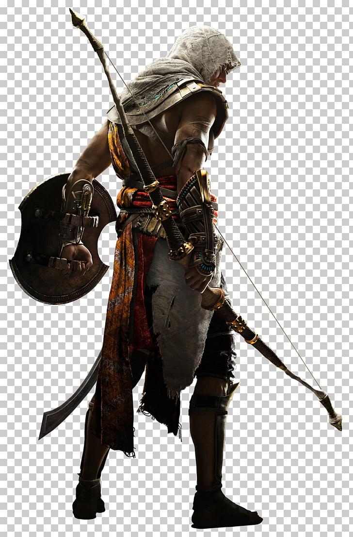 Assassin\'s Creed: Origins Assassin\'s Creed III Assassin\'s.