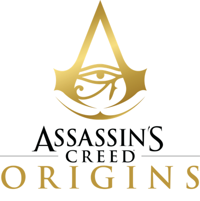 Assassin\'s Creed Origins\' brings new life to franchise.