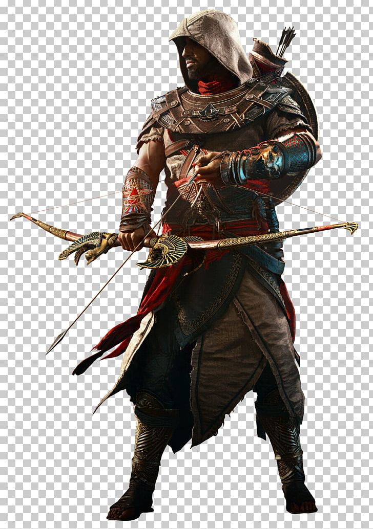 assassin-s creed png #15
