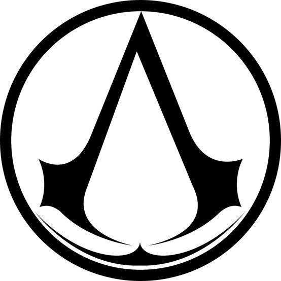 Assassin\'s Creed (Logo) ….