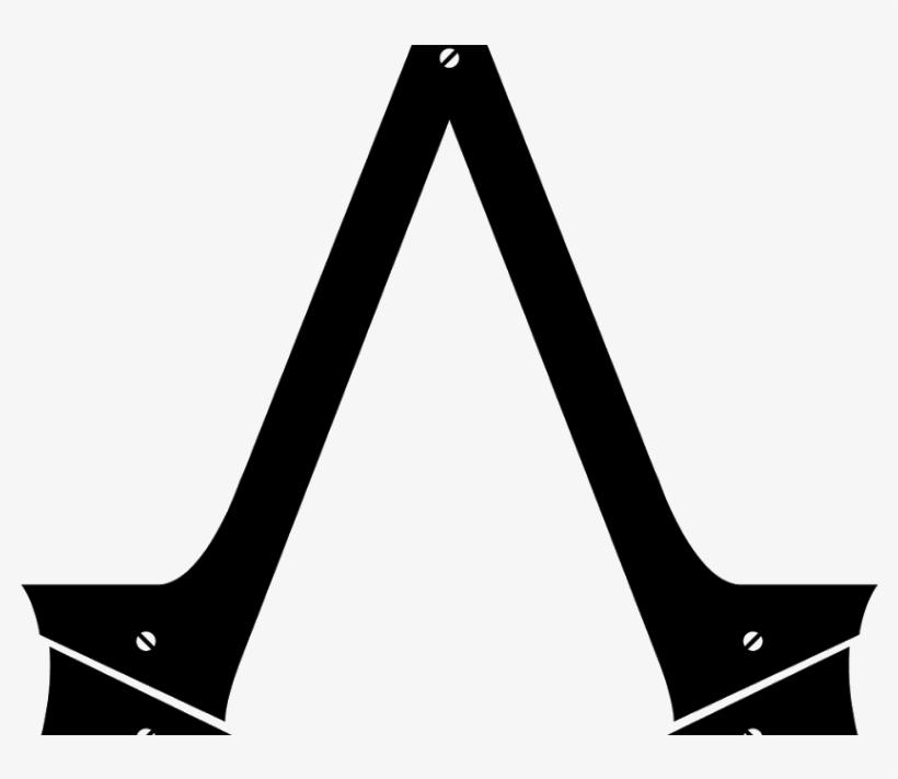 Ac Syndicate Png Logo PNG Image.