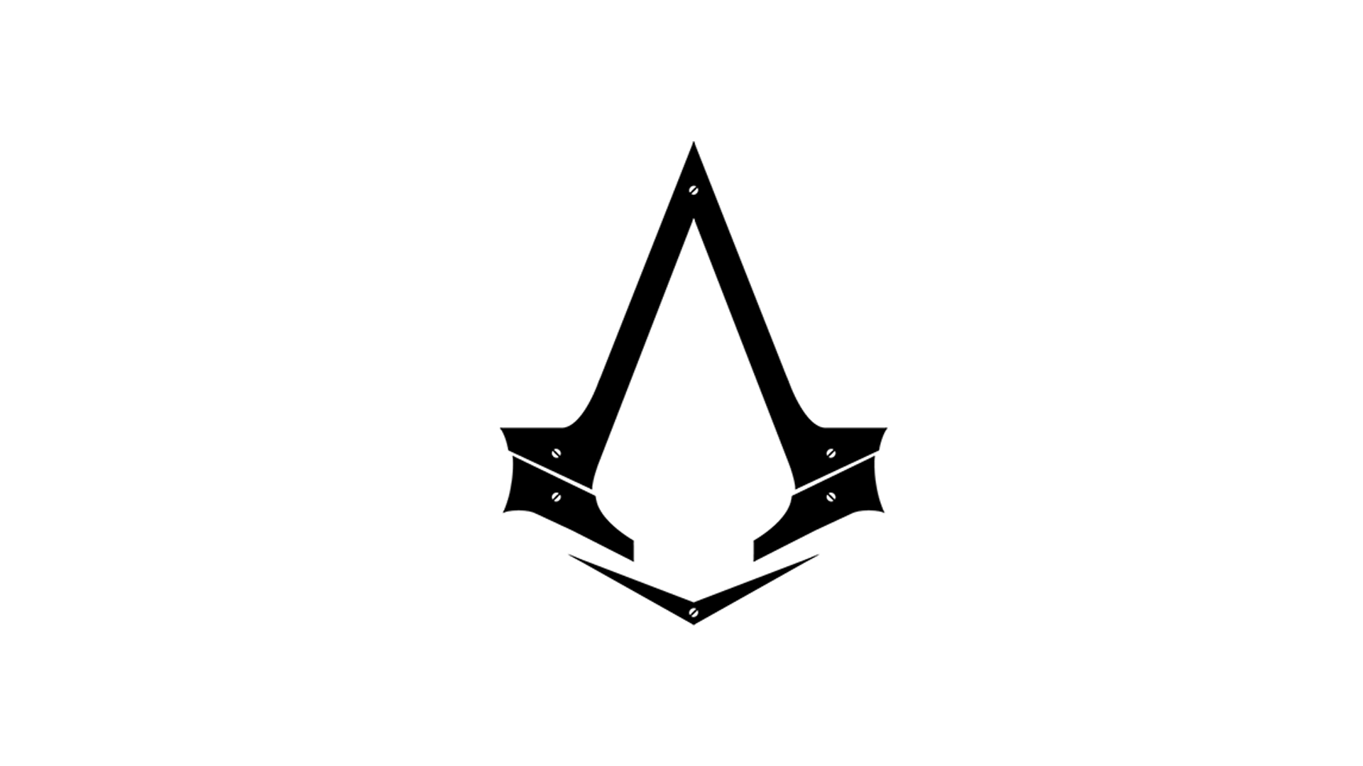 assassin\'s creed syndicate symbol.