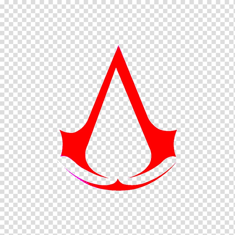 Assassin\\\'s Creed: Brotherhood Assassin\\\'s Creed Unity.