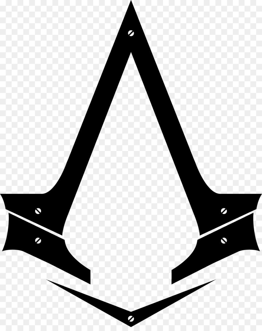 Unity Logo clipart.