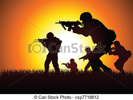 Assault Illustrations and Clip Art. 3,279 Assault royalty free.