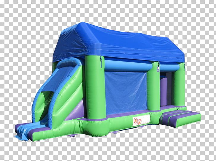 Obstacle Course Airquee Ltd Assault Course Inflatable PNG, Clipart.