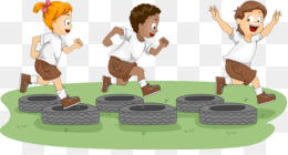Assault Course PNG and Assault Course Transparent Clipart Free Download..
