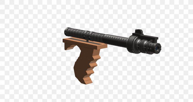 Trigger Thompson Submachine Gun Firearm, PNG, 1680x889px.