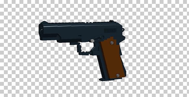 LEGO Digital Designer Firearm Flickr Airsoft Guns, Fortnite.