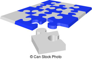 Assemble Illustrations and Clip Art. 8,522 Assemble royalty free.