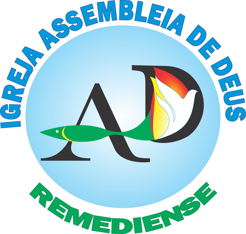File:LOGOMARCA DA ASSEMBLEIA DE DEUS EM NOSSA SENHORA DOS REMÉDIOS.