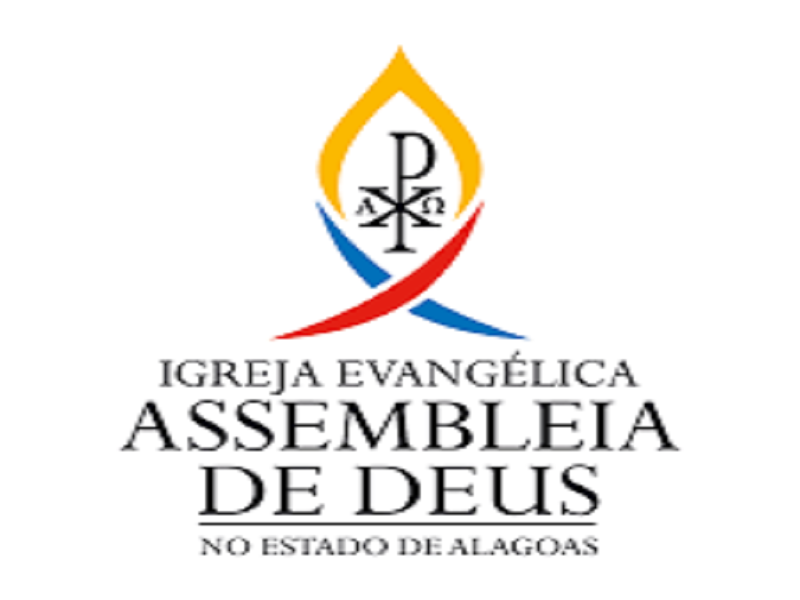 Por causa da Eleição Assembleia de Deus cancela culto de domingo (7.