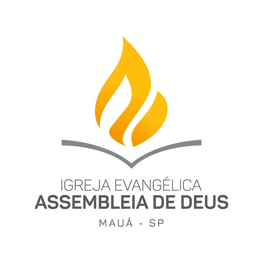Igreja Evangêlica Assembléia de Deus em Mauá.