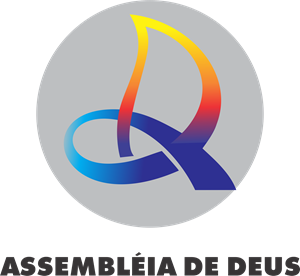 Deus Logo Vectors Free Download.