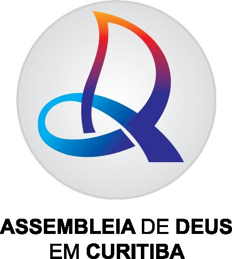 Simbolo Da Assembleia De Deus Png Vector, Clipart, PSD.