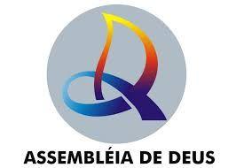 Resultado de imagem para simbolo da assembleia de deus.