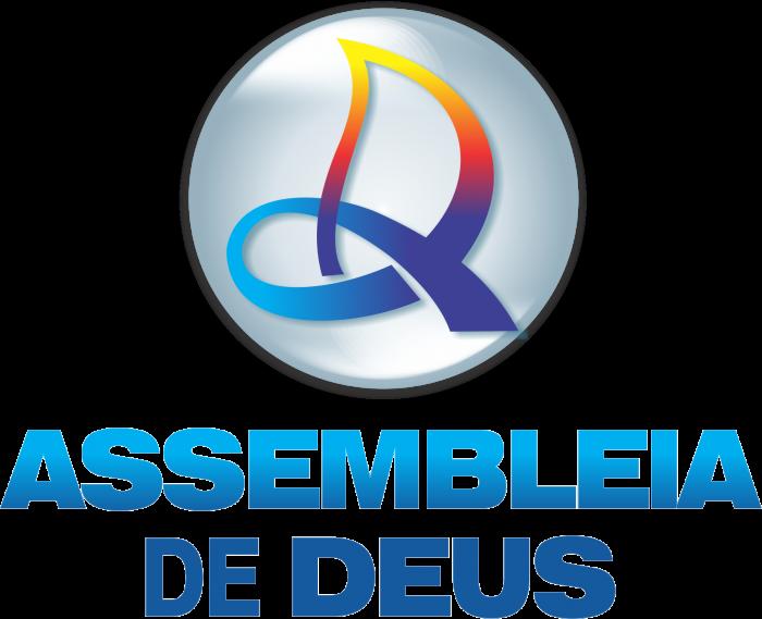 Simbolo Assembleia De Deus Png Vector, Clipart, PSD.