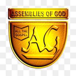 Assemblies Of God PNG and Assemblies Of God Transparent.