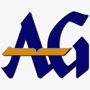 Grace Assembly Of God Logo , Transparent Cartoon, Free.