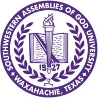 Southwestern Assemblies of God University.