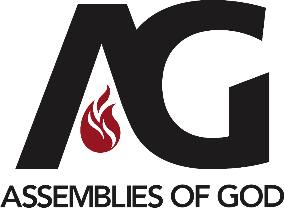 HD Assemblies Of God Png Transparent PNG Image Download.