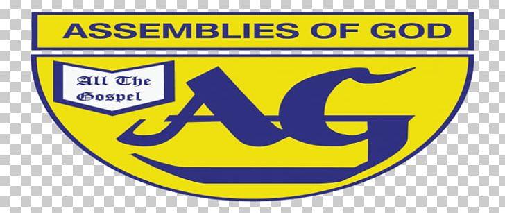 Assemblies Of God Statement Of Fundamental Truths Omenazu Avenue.
