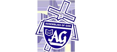 Malawi Assemblies of God.