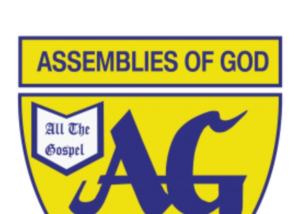 Assemblies Of God Backs Tax On Churches.
