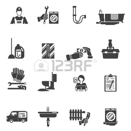 249 Assembly Kit Stock Illustrations, Cliparts And Royalty Free.