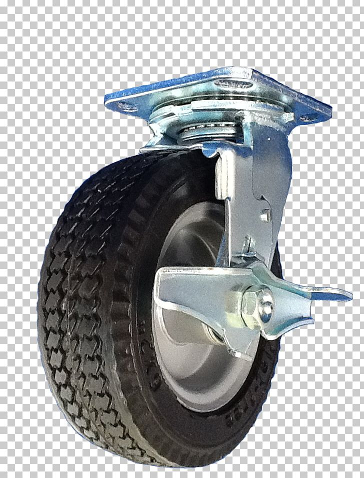 Tire Caster Wheel Hub Assembly Car PNG, Clipart, Automotive.