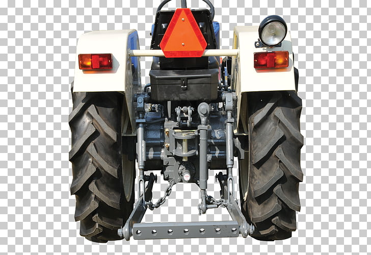 Tire Wheel hub assembly Car Tractor, Twowheel Tractor PNG.