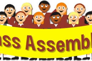 School assembly clipart 3 » Clipart Station.