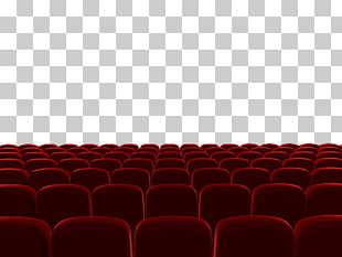 28 assembly Hall PNG cliparts for free download.