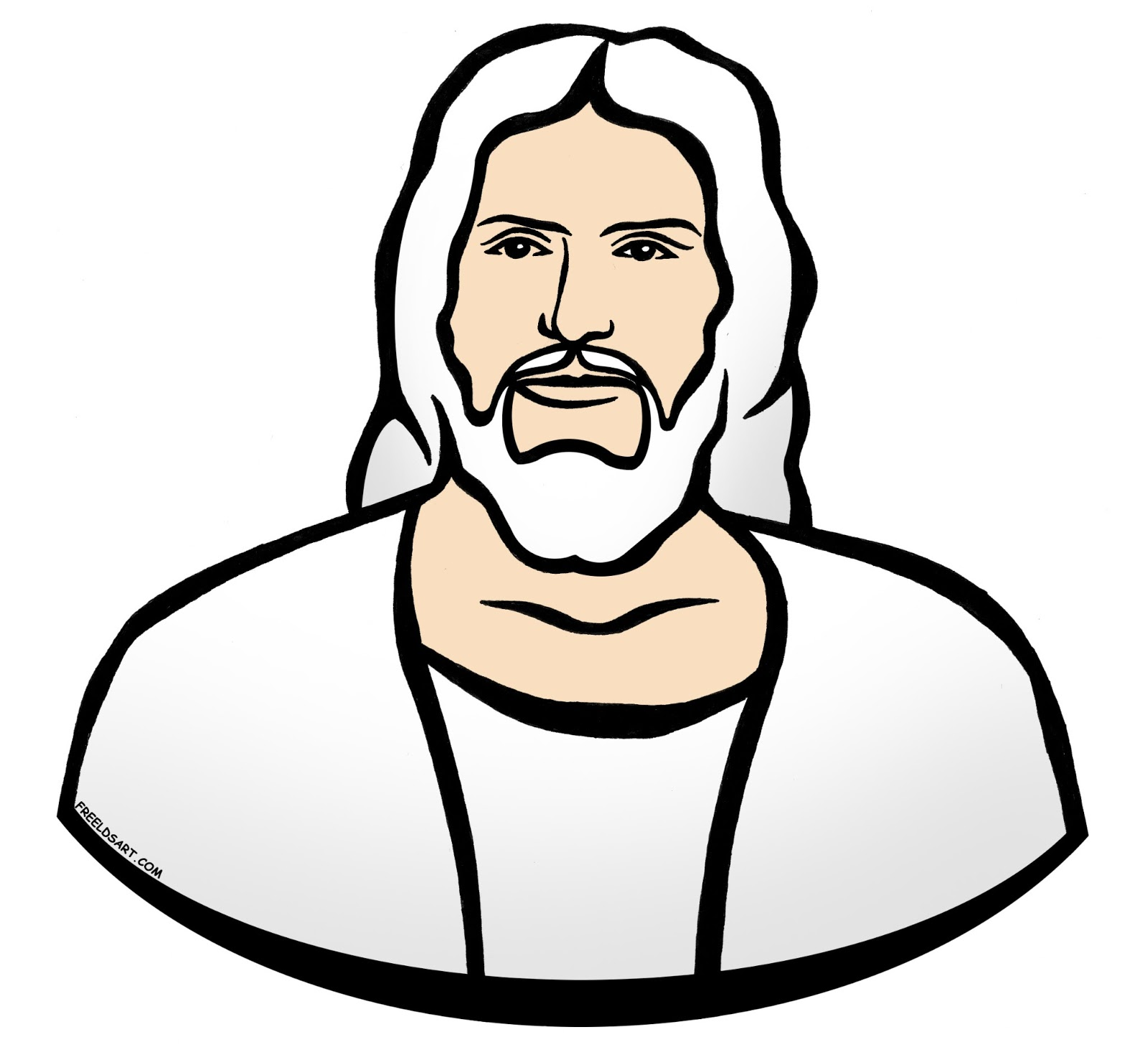Assembly of God Clip Art.