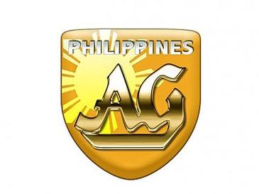 Philippines General Council of the Assemblies of God.