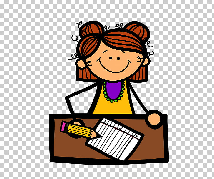 Educational assessment Formative assessment Student.