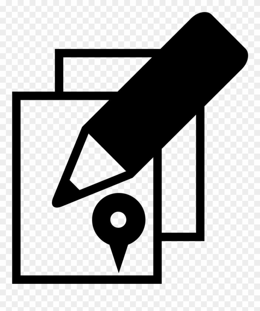 Clip Art Assessment Clip Art.