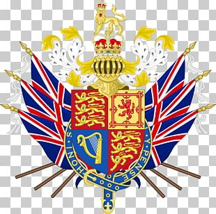 Royal Assent PNG Images, Royal Assent Clipart Free Download.