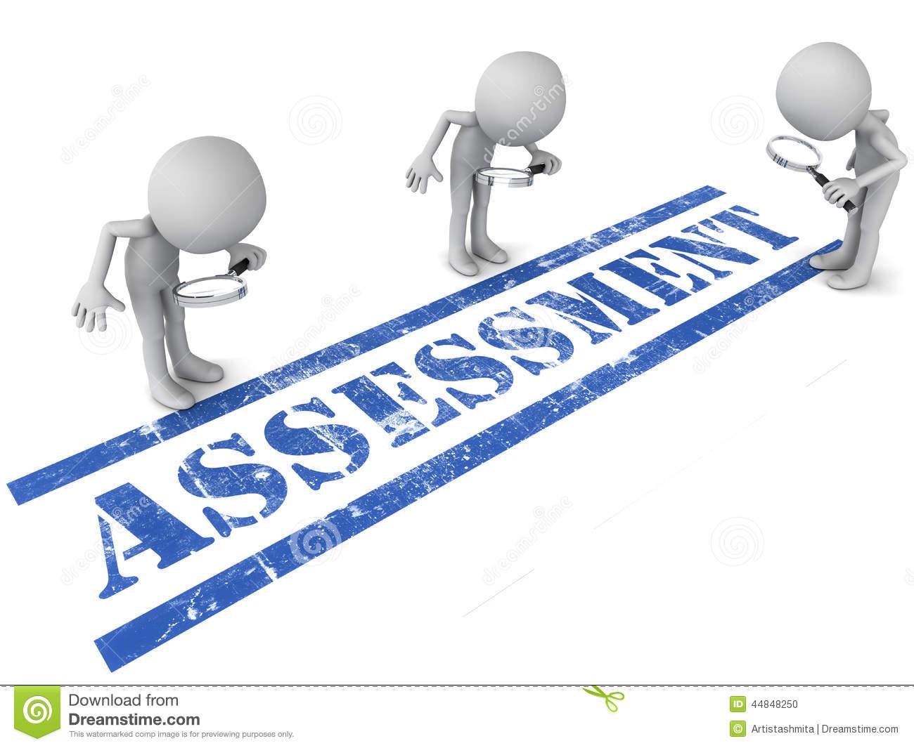 Assessment clipart 3 » Clipart Station.